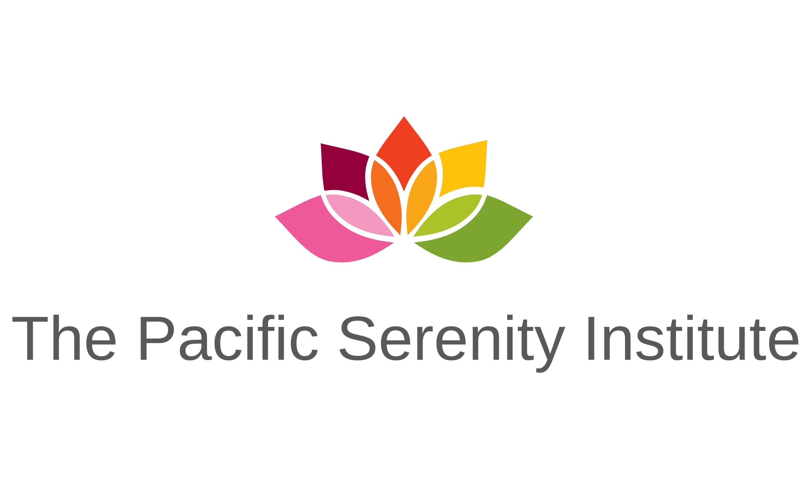 塞纳心理倾诉平台logo