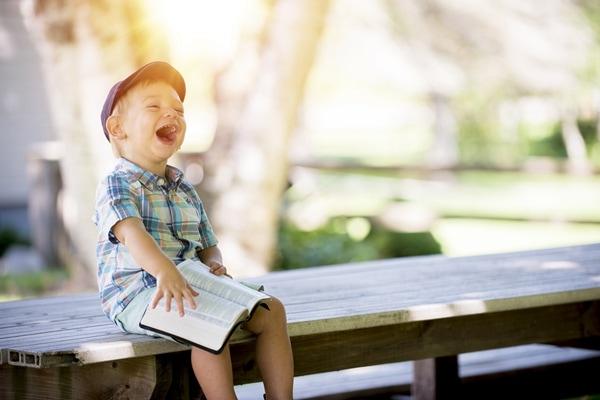 如何应对儿童的情绪问题?