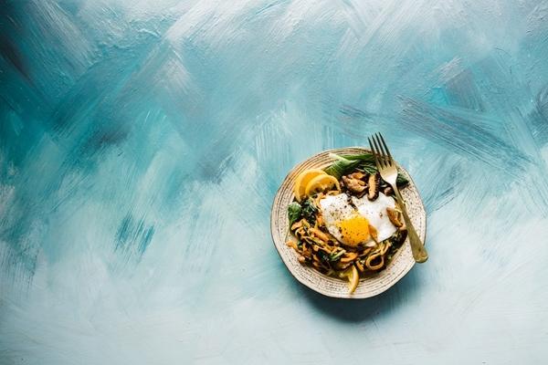"""怎样""""吃出""""聪明和快乐—12种""""大脑食物""""详解"""