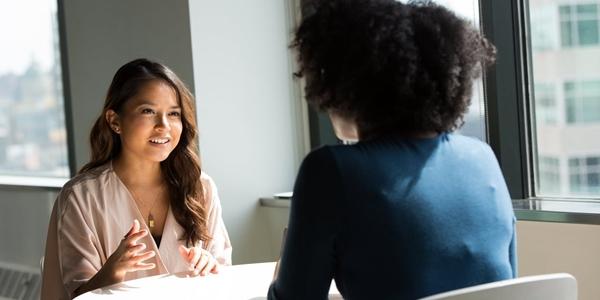 心理咨询服务-教你如何做好心理咨询
