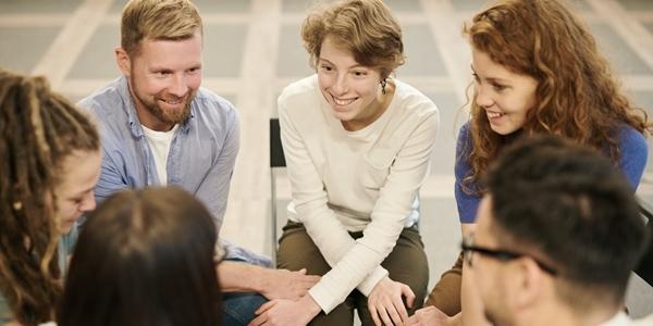 心理咨询服务-如何选择心理咨询师