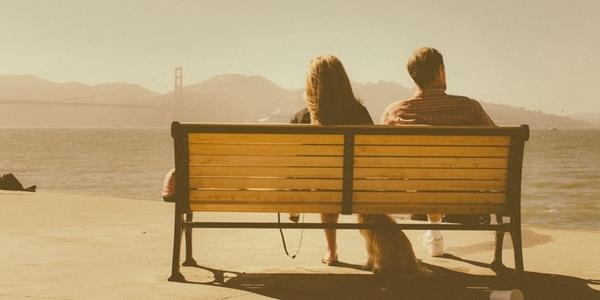 伴侣治疗怎么做
