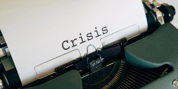 个人财务焦虑如何缓解