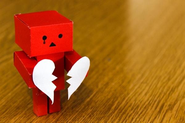 如果要离婚,一定要先做这五件事